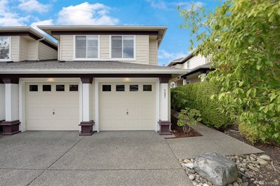 737 239th Lane SE, Sammamish, WA 98074 - MLS#: 1367122