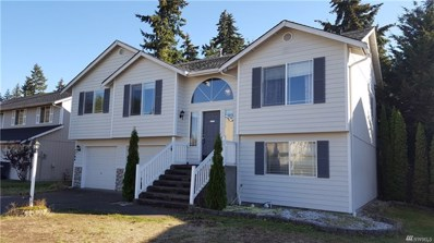 7704 189th St Ct E, Puyallup, WA 98375 - MLS#: 1367129