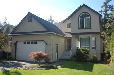 3219 Sylvan St, Bellingham, WA 98226 - MLS#: 1367145