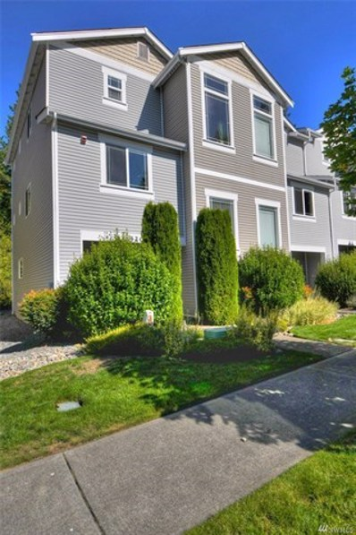 4204 5TH Avenue NW UNIT 101, Olympia, WA 98502 - #: 1367153