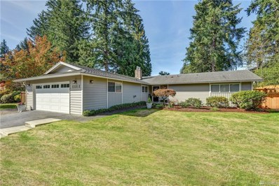 3415 216th Place SE, Sammamish, WA 98075 - MLS#: 1367186