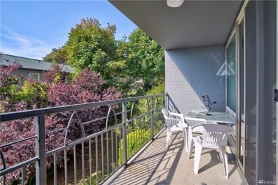 507 W Mercer St UNIT 203, Seattle, WA 98119 - #: 1367266