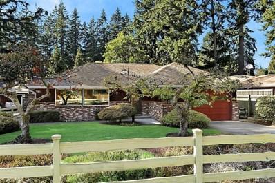 14053 2nd Ave NW, Seattle, WA 98177 - MLS#: 1367286