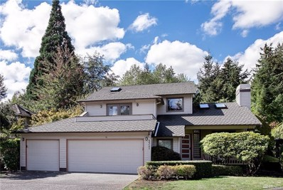3511 167th Place NE, Bellevue, WA 98008 - MLS#: 1367298