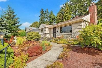 3244 31st Ave W, Seattle, WA 98199 - MLS#: 1367309
