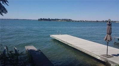 2812 W Marina Dr UNIT D, Moses Lake, WA 98837 - MLS#: 1367311