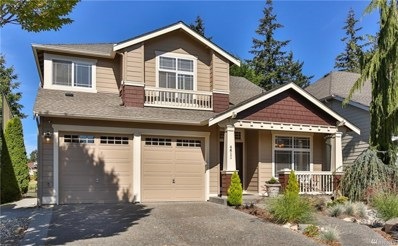 4811 Bridgeport Place, Mukilteo, WA 98275 - MLS#: 1367362