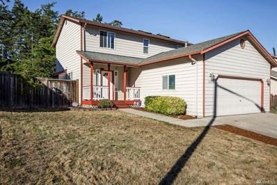 852 SW 1st Ave, Oak Harbor, WA 98277 - MLS#: 1367366
