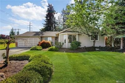 4530 127th Place SE, Everett, WA 98208 - MLS#: 1367370
