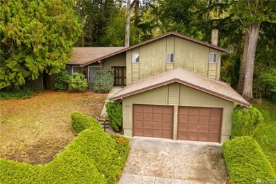 3043 Silvern Lane, Bellingham, WA 98226 - MLS#: 1367424