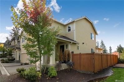 2624 197th Place SW UNIT B, Lynnwood, WA 98036 - MLS#: 1367451