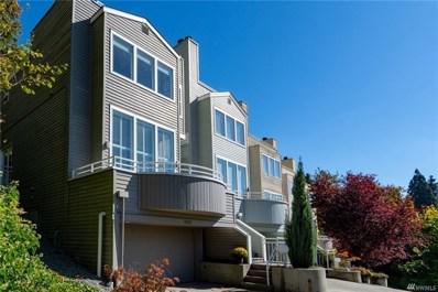 2022 12th Ave W, Seattle, WA 98119 - MLS#: 1367461