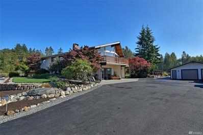 8408 8th Place SE, Lake Stevens, WA 98258 - MLS#: 1367487