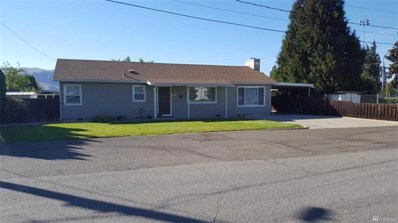 22 S Gilmore Place, East Wenatchee, WA 98802 - MLS#: 1367488