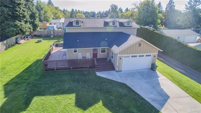 416 Nevada Dr, Longview, WA 98632 - MLS#: 1367499