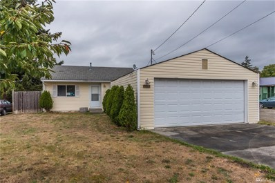 1462 E Whidbey Ave, Oak Harbor, WA 98277 - MLS#: 1367511