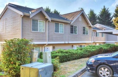 2100 S 336th St UNIT Q2, Federal Way, WA 98003 - MLS#: 1367544