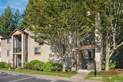 25025 SE Klahanie Blvd UNIT B305, Issaquah, WA 98029 - MLS#: 1367571