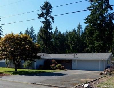 2452 Pine Tree Dr SE, Port Orchard, WA 98366 - MLS#: 1367584