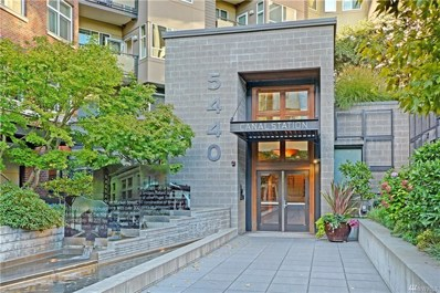 5440 Leary Ave NW UNIT 315, Seattle, WA 98107 - MLS#: 1367588