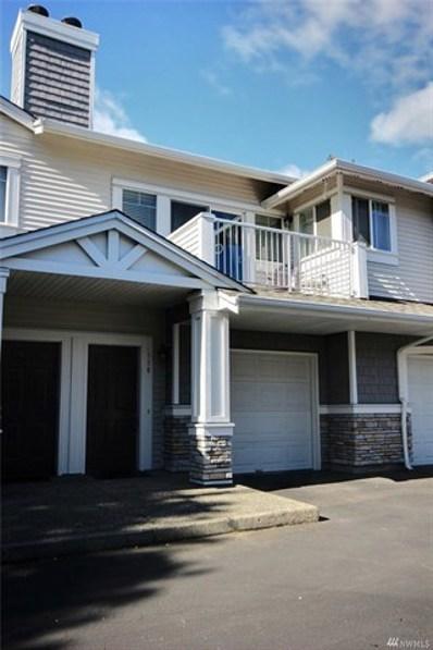 5806 S 232nd Place UNIT 5-4, Kent, WA 98032 - MLS#: 1367674