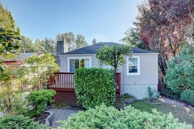 6316 21st Ave SW, Seattle, WA 98106 - #: 1367692