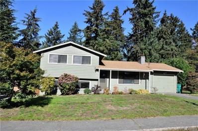 6409 225th Place SW, Mountlake Terrace, WA 98043 - MLS#: 1367706