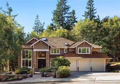 6299 152nd Ave SE, Bellevue, WA 98006 - #: 1367731