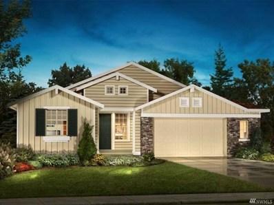 18507 145th St E, Bonney Lake, WA 98391 - MLS#: 1367739