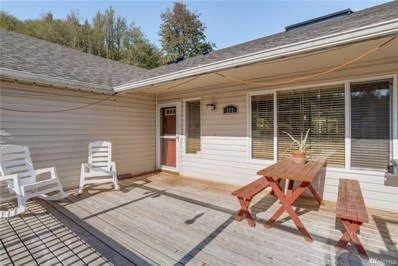 273 Halfmile Rd, Longview, WA 98632 - MLS#: 1367750