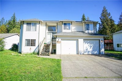 3021 Green Valley Dr, Maple Falls, WA 98266 - #: 1367811