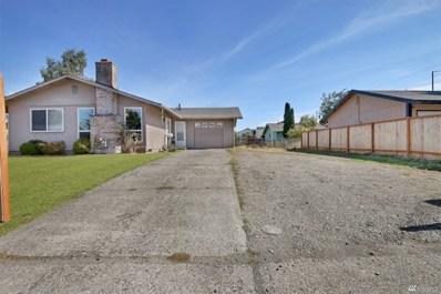 7367 S Mullen St, Tacoma, WA 98409 - MLS#: 1367876