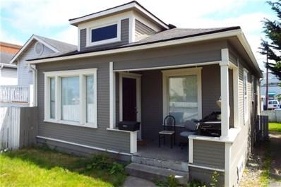 3011 W Marine View Dr, Everett, WA 98201 - MLS#: 1367883