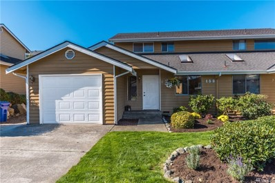 153 NE Nunan Lp UNIT 1, Oak Harbor, WA 98277 - MLS#: 1367898