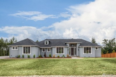 17016 63rd (Lot 30) Ave NW, Stanwood, WA 98292 - MLS#: 1367899