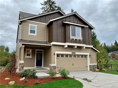 22851 SE 262nd Ct UNIT 10, Maple Valley, WA 98038 - MLS#: 1367901