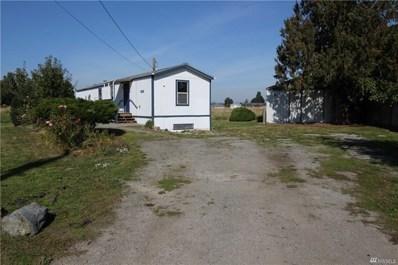 16891 State Route 536, Mount Vernon, WA 98273 - MLS#: 1367916