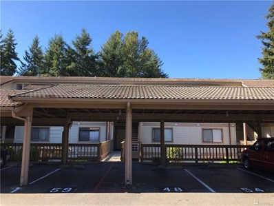 17419 119th Lane SE UNIT 12, Renton, WA 98058 - MLS#: 1367919