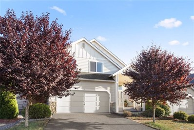4335 NE 2nd Ct, Renton, WA 98059 - MLS#: 1367923