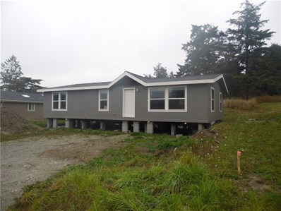 1018 Shawn Ave, Oak Harbor, WA 98277 - MLS#: 1367949