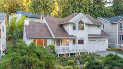 69 Grand View Lane, Bellingham, WA 98229 - MLS#: 1367953