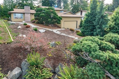 1806 138th Place SE, Bellevue, WA 98005 - MLS#: 1368025