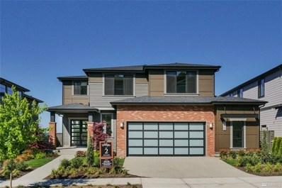 711 Cedar Ave S, Renton, WA 98057 - MLS#: 1368030