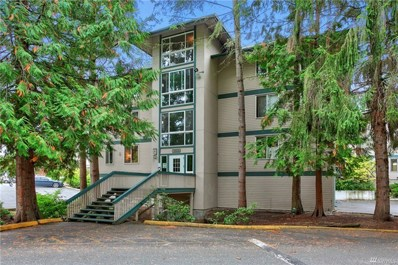 5620 200th St SW UNIT A120, Lynnwood, WA 98036 - MLS#: 1368039