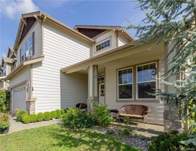 11615 178th Place E, Bonney Lake, WA 98391 - MLS#: 1368105