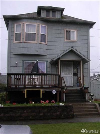 1722 S Cushman, Tacoma, WA 98405 - MLS#: 1368123