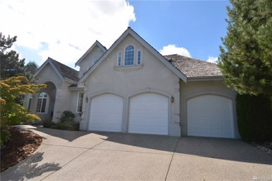 6293 155th Ave SE, Bellevue, WA 98006 - MLS#: 1368165