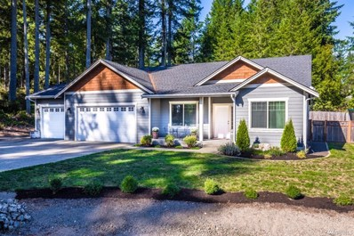 11907 Mayfair Ave SW, Port Orchard, WA 98367 - MLS#: 1368178