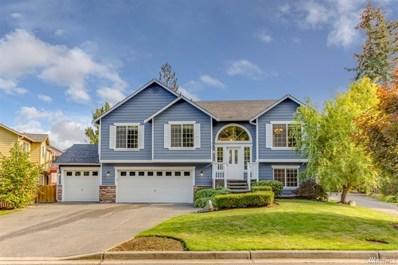 4705 152nd Place SE, Bothell, WA 98012 - MLS#: 1368200