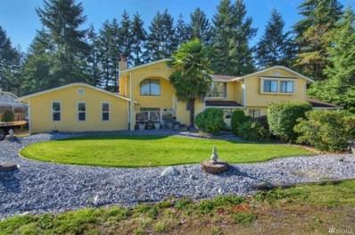 1316 Tule Lake Rd S, Tacoma, WA 98444 - MLS#: 1368217